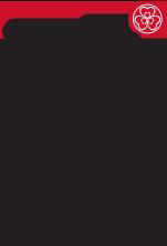 Ikeda Spa Logo