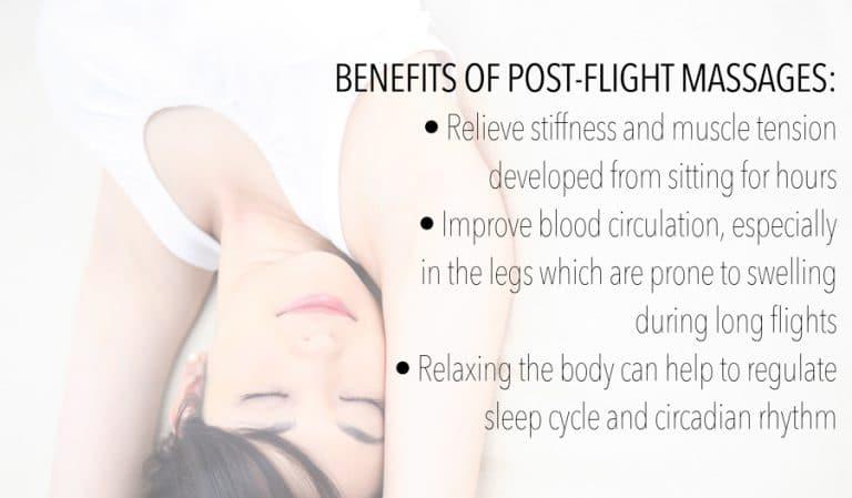 Benefits-Of-Post-Flight-massage