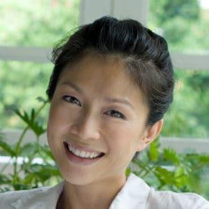 Ikeda Spa Singapore Review by Wong Li Lin