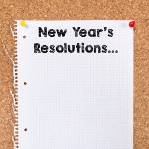 3 Reasons Why New Year Resolutions Always Fail Big Time