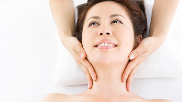 Fairlucent Whitening Facial