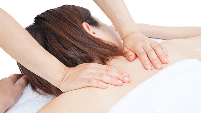 Spa Guide: 3 Tips for Choosing the Best Body Massage