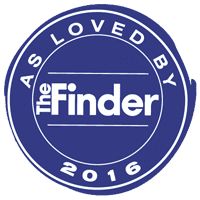 The Finder 2016