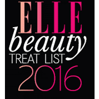 Elle Beauty Award 2016