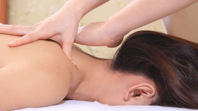 Massage Singapore: Top 10 Signature Massage in Singapore That Are A Must Try!