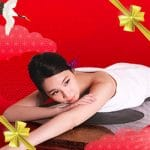 Spa Promotion - Great Singapore Sale 2019 – Ikeda Spa GSS Promotion