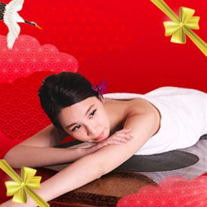 Great Singapore Sale 2019 – Ikeda Spa GSS Promotion