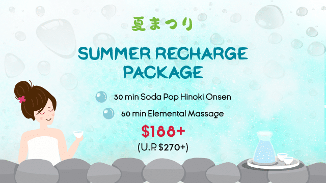 summer-spa-promo-ikeda-spa