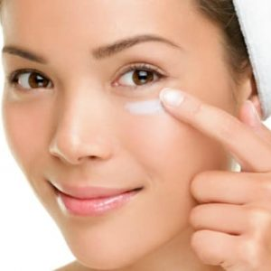 Eye Care: Choosing The Perfect Eye Cream