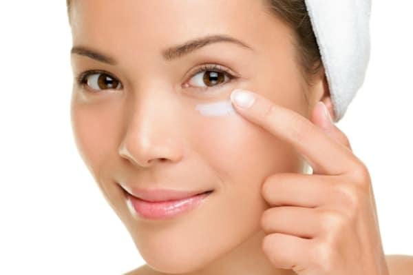 Eye Care: Choosing The Perfect Eye Cream