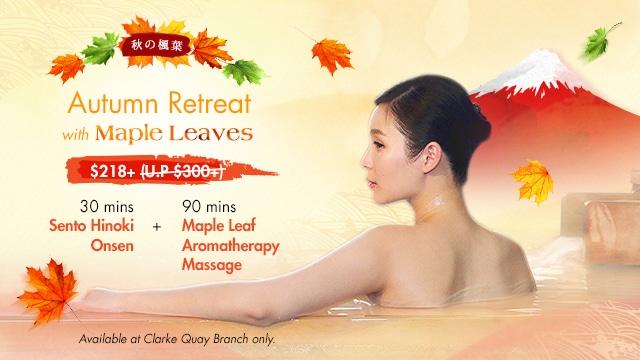 spa-deals-singapore-cq-single