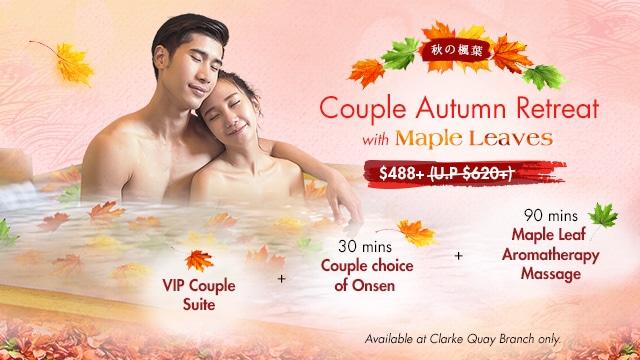 spa-deals-singapore-couple