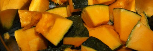 pumpkin ikeda spa