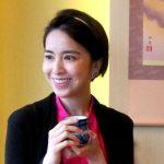 Ikeda Spa Review by Shona Woo