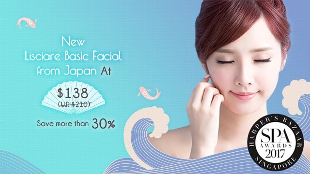 Facial Promotion Best 3 In 1 Aesthetic Facial Hydra Facial Promotion