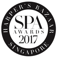 Harper's Bazaar Spa Awards 2017