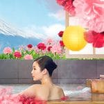 Spa Promotion - Mother's Day Spa – Reward Her with a SPA-tacular Treat