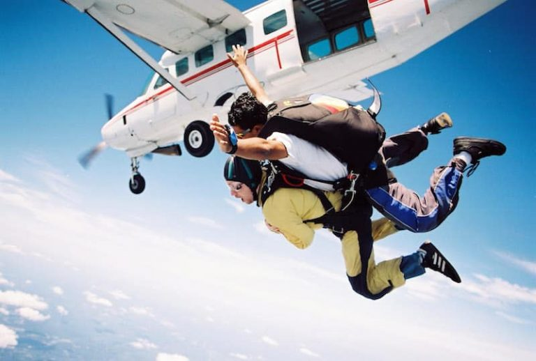 fathers-day-gift-skydiving