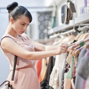 GSS 2017: Are Singaporeans Impulsive Buyers?