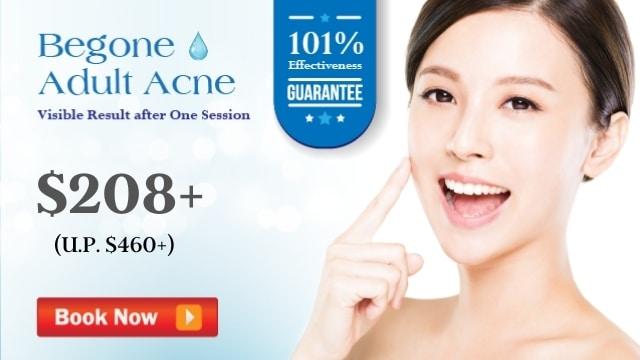 acne-facial-promo