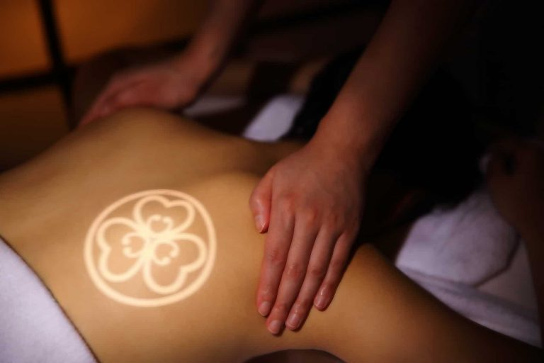 Massage SG: Facts That You Might Not Know!
