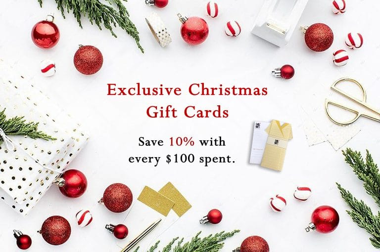 Christmas Spa Gift Card Save 15 Off Japanese Spa Vouchers