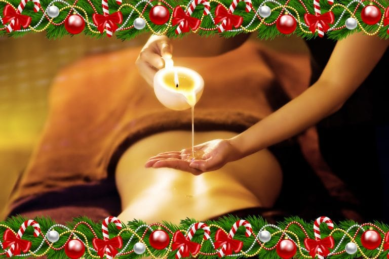 christmas-spa-gift-card