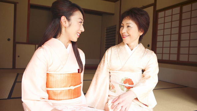 mother's day spa father's day spa gift 2020 - ikeda spa (mum & daughter)