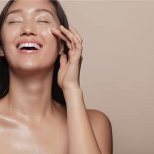 6 Ways to Get Japanese Flawless Skin