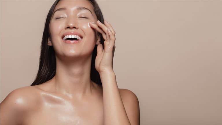 6 Ways to Get Japanese Flawless Skin