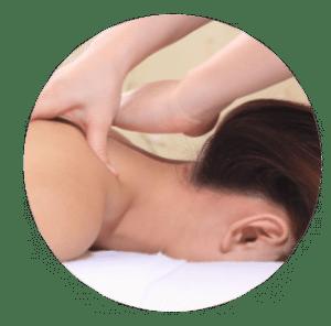 Elemental Aromatherapy Massage