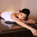 Spa Promotion - Contactless Spa Promotion
