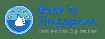 bestinsingapore-logo