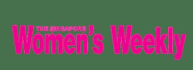 singapore-womens-weekly-logo